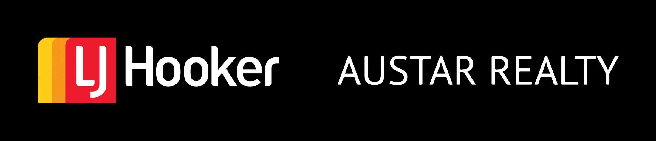 Lj Hooker & Austar Realty