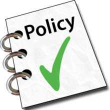 Policy 1