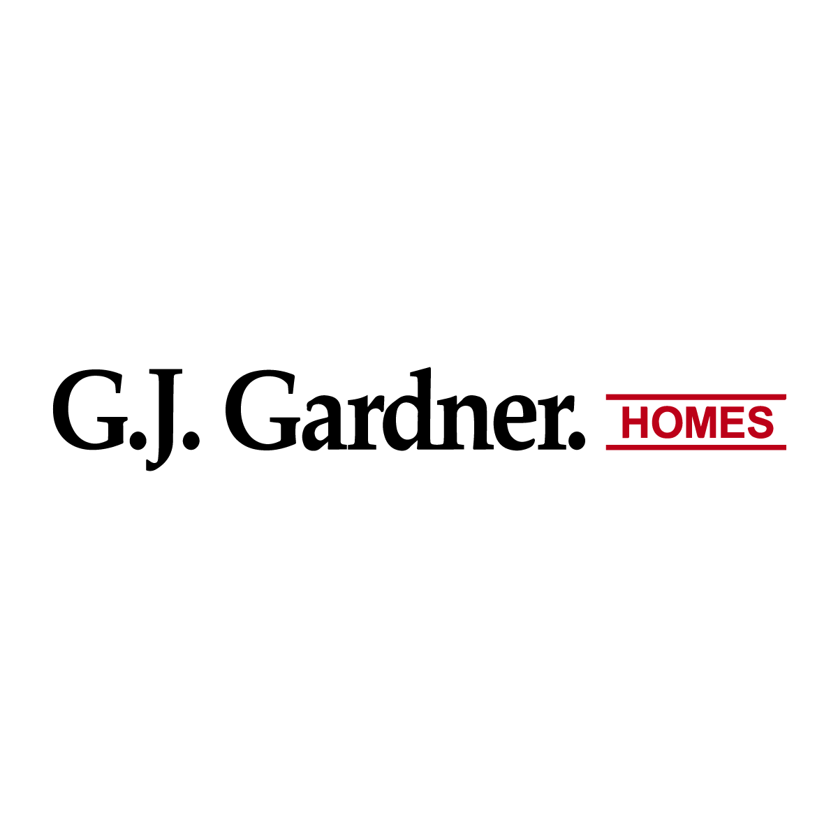 Gj Gardener