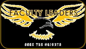 Faculty Leaders