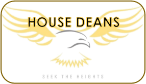 House Deans