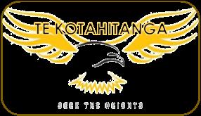 Te Kotahitanga