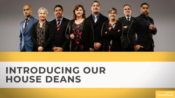 Deans (6)