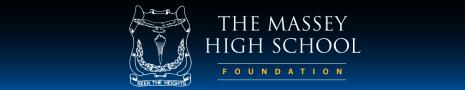 Massey High School Foundation