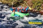 Tongariro Trip 2021