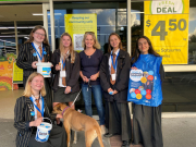 Collection for Cystic Fibrosis NZ