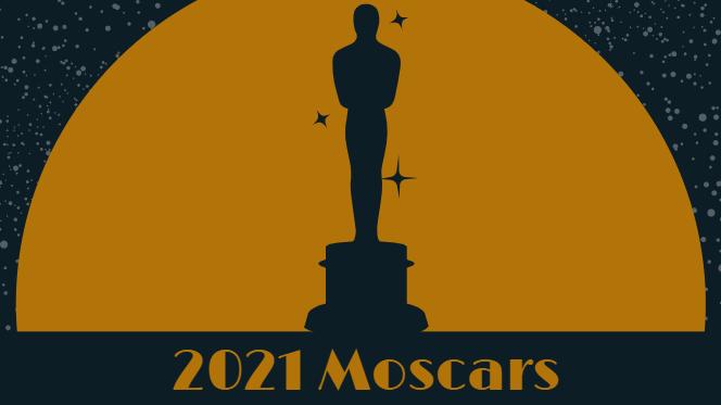 Moscars2